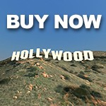 Hollywood Collection 1