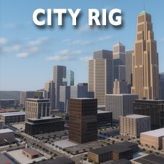 CITYRIG-margin
