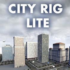 CITY RIG LITE