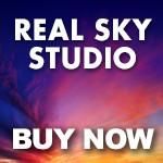 Real Sky Studio