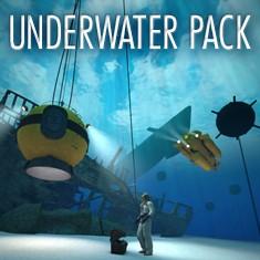 underwater-margin