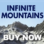 Infinite Mountains