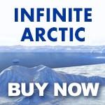 Infinite Arctic