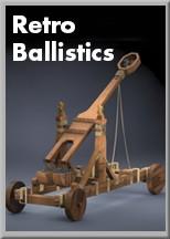 Ballistics-thumb