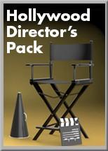 HW-Director-thumb