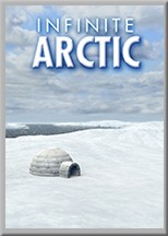 Infinite Arctic thumb