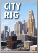 city rig