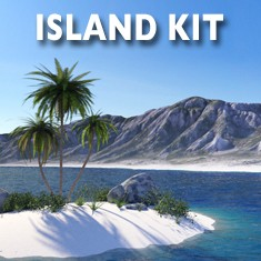IslandKit-margin