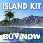 Island Kit