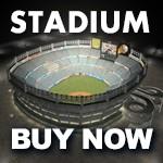 C4Depot Stadium