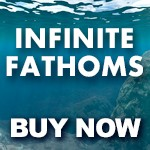 Infinite Fathoms