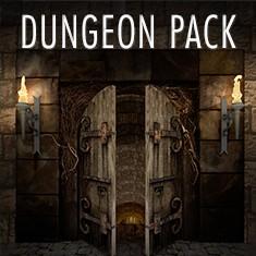 dungeon-margin