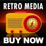 Retro Media Pack