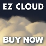 EZ Cloud