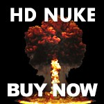 Nuke HD Video Clip