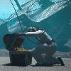 Diver_Loot_SunkenShip