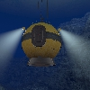 diving bell2