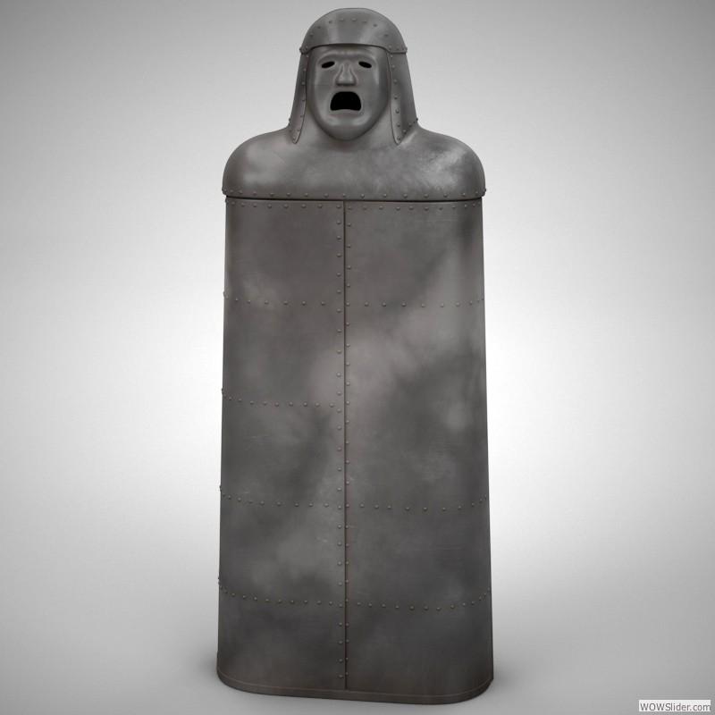 Iron Maiden0006